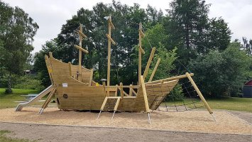 Impianti Gioco a Tema in legno_GEA559151