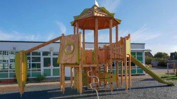 Impianti Gioco Medium in legno_GEA511510