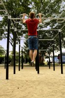 Street Workout_Dettagli3