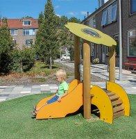 Impianti Gioco Baby in legno_GEA559823