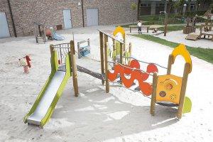 Impianti Gioco Baby in legno_GEA559839
