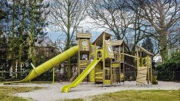 Impianti Gioco Large in legno_GEA511511