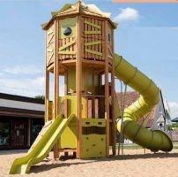 Impianti Gioco Large in legno_GEA511512