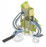 Impianti Gioco Large in legno_GEA525085