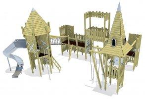 Impianti Gioco Large in legno_GEA525098