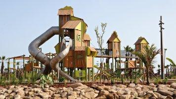 Impianti Gioco Large in legno_Panorama2