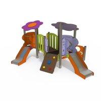 Impianti Gioco Baby in metallo_GEABA_06-2025