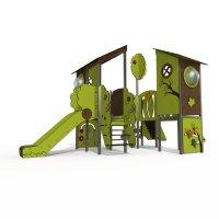 Impianti Gioco Small in metallo_GEACP_09-3001