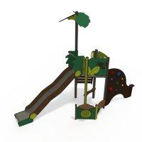 Impianti Gioco Small in metallo_GEAEX_15-1003