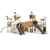 Impianti Gioco Large in metallo_GEACC_15-6001
