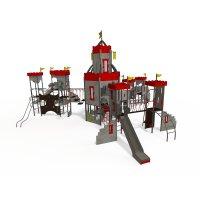 Impianti Gioco Large in metallo_GEACC_18-8001