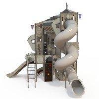 Impianti Gioco Large in metallo_GEACC_44-1003