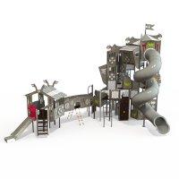 Impianti Gioco Large in metallo_GEACC_44-2001