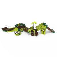 Giochi Inclusivi in metallo_GEAEX_15-3056