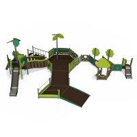 Giochi Inclusivi in metallo_GEAMA_12-4012