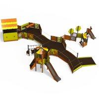 Giochi Inclusivi in metallo_GEAMA_12-5006