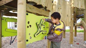 Giochi Inclusivi in legno_Dettagli3