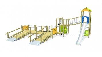 Giochi Inclusivi in legno_GEA511044