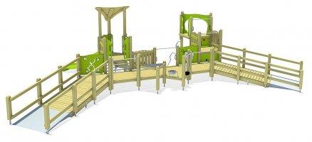Giochi Inclusivi in legno_GEA511532
