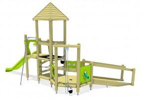 Giochi Inclusivi in legno_GEA525150