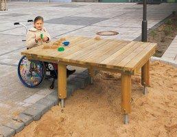 Giochi Inclusivi in legno_GEA559149