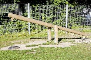 Altalene - Bilici - Teleferiche in legno_GEA5550905