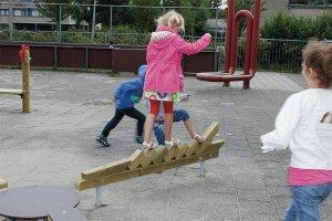 Equilibrio - legno_GEA510021