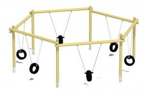 Equilibrio - legno_GEA555133