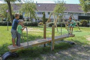 Equilibrio - legno_GEA555194