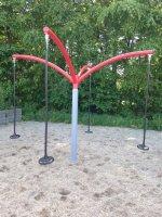 Equilibrio - metallo_GEAGM-0724