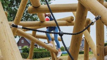 Agilità - legno_Dettagli1