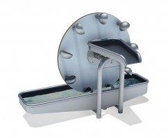 Cantieri di Lavoro in metallo_GEA566455