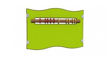 Pannelli Gioco in legno_GEA511106