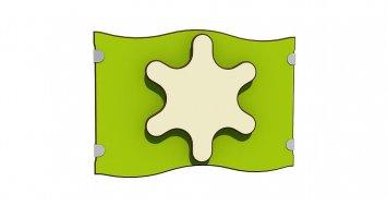 Pannelli Gioco in legno_GEA511107