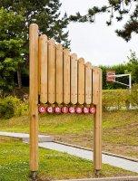 Pannelli Gioco in legno_GEA545220