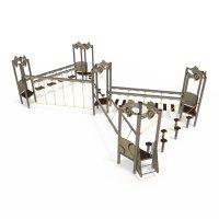 Percorsi in metallo_GEAEP 06-5002