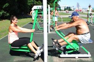 Outdoor Fitness_Dettagli1