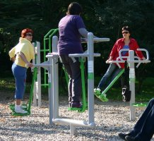 Outdoor Fitness_Dettagli2