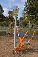 Outdoor Fitness_Dettagli5