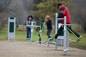 Outdoor Fitness_Panorama5