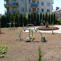 Outdoor Fitness_Panorama9