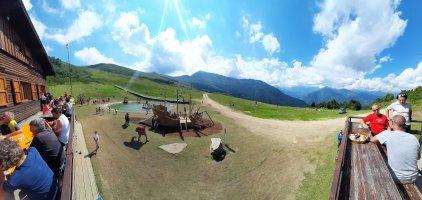 Alpe di Mera_9