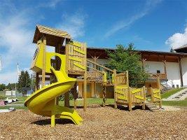 Impianti Gioco Small in legno_GEA511509