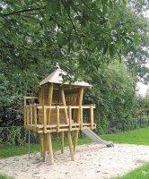Impianti Gioco Small in legno_GEA566355