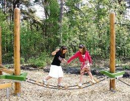 Percorsi Active Trail_GEA525008