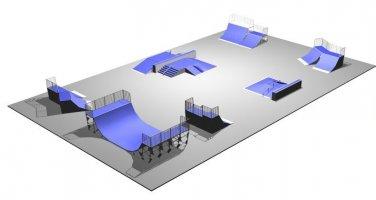 Skate Park_10