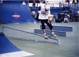 Skate Park_4