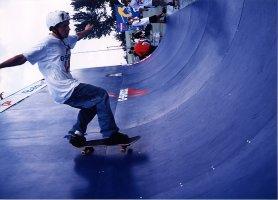 Skate Park_5