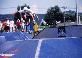 Skate Park_6