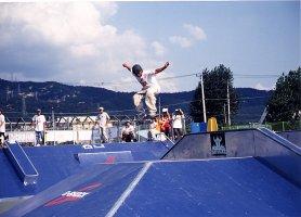 Skate Park_7